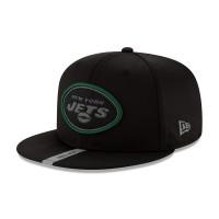 New York Jets 2020 NFL OTA New Era 9FIFTY Snapback Cap