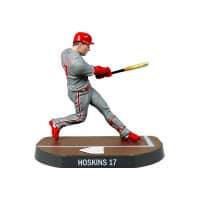 2018 Rhys Hoskins Philadelphia Phillies MLB Figur