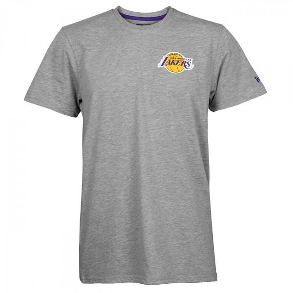 Los Angeles Lakers Tip Off NBA T-Shirt