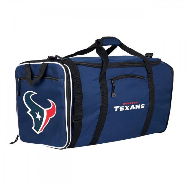 Houston Texans Steal NFL Sporttasche