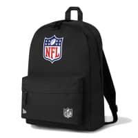 NFL Shield New Era Stadium Rucksack