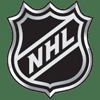 NHL - Eishockey
