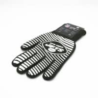 New York Jets NFL Barbecue Grillhandschuh