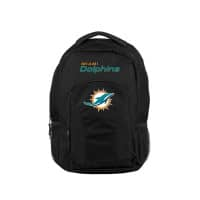 Miami Dolphins Draft Day NFL Rucksack