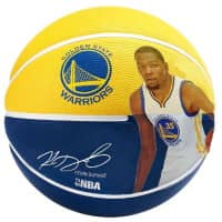 Kevin Durant Golden State Warriors Player NBA Basketball