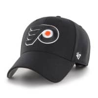 Philadelphia Flyers MVP Adjustable NHL Cap