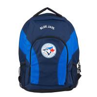 Toronto Blue Jays Draft Day MLB Rucksack