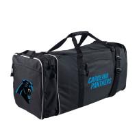 Carolina Panthers Steal NFL Sporttasche