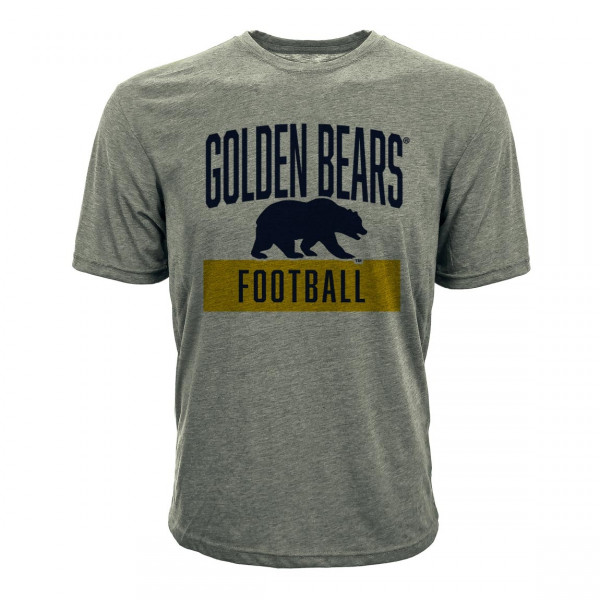 California Golden Bears Football NCAA T-Shirt