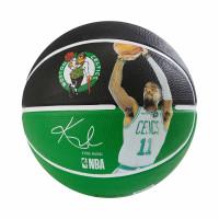 new style 10e83 21ff2 Kyrie Irving Boston Celtics Player NBA Basketball