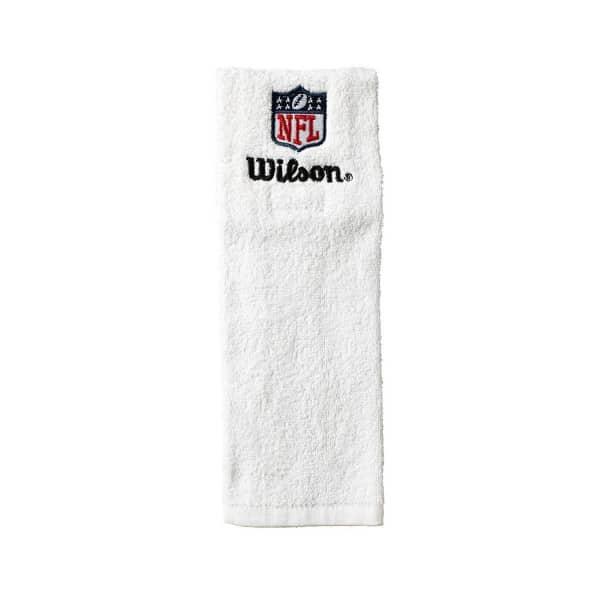 NFL American Football Gameday Field Towel