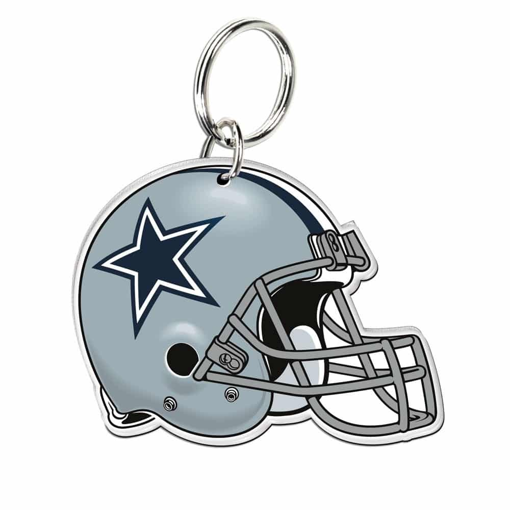 Forever Collectibles Dallas Cowboys Flaschenöffner NFL ...