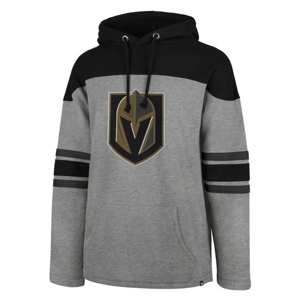 Vegas Golden Knights Huron Hoodie NHL Sweatshirt