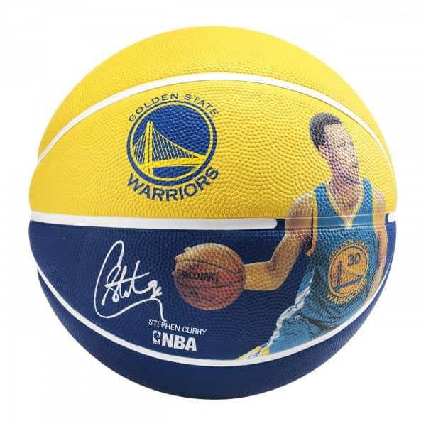 Stephen Curry Golden State Warriors Player NBA Basketball