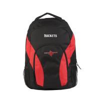 Houston Rockets Draft Day NBA Rucksack