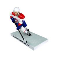 2017/18 Alex Galchenyuk Montreal Canadiens NHL Figur (16 cm)