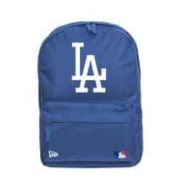 Los Angeles Dodgers Stadium MLB Backpack