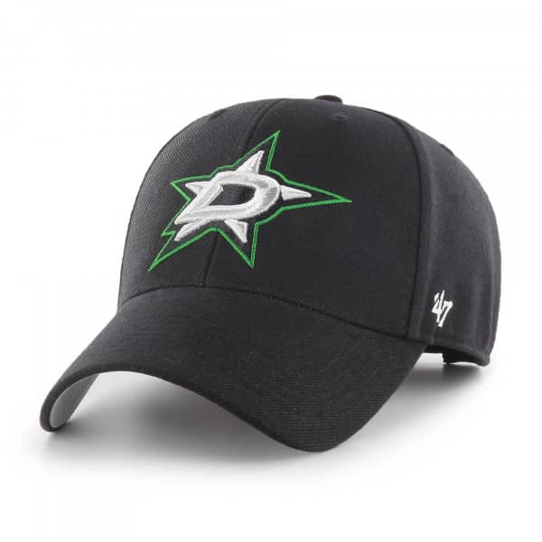 Dallas Stars MVP Adjustable NHL Cap