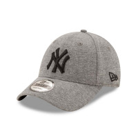 New York Yankees Jersey Essential 9FORTY Adjustable MLB Cap