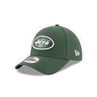 New York Jets First Down Adjustable NFL Cap (2018)