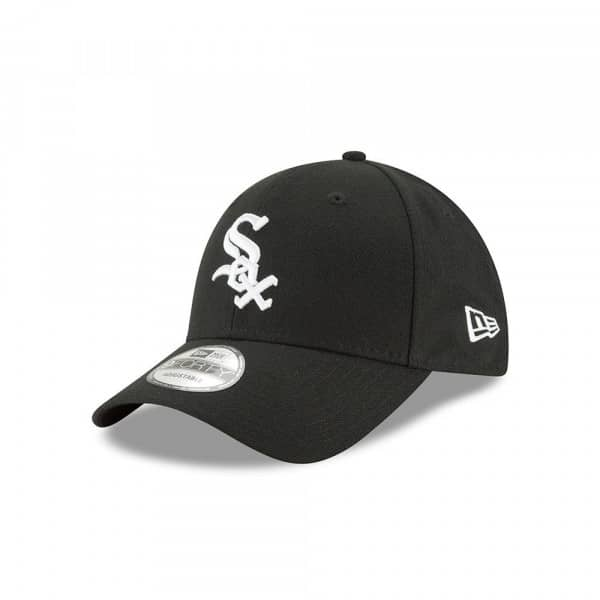 Chicago White Sox Pinch Hitter Adjustable MLB Cap Game