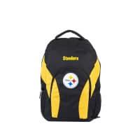 Pittsburgh Steelers Draft Day NFL Rucksack