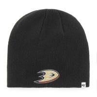 Anaheim Ducks Beanie NHL Wintermütze