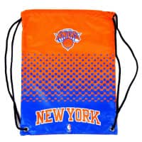 New York Knicks Fade NBA Turnbeutel
