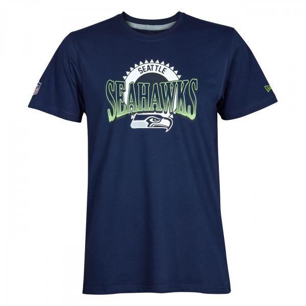 Seattle Seahawks Fan Pack II NFL T-Shirt