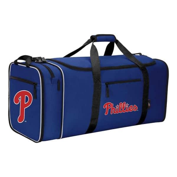 Philadelphia Phillies Steal MLB Sporttasche