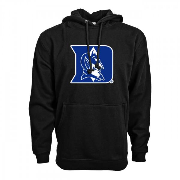 Duke Blue Devils Lineage NCAA Hoodie Sweatshirt