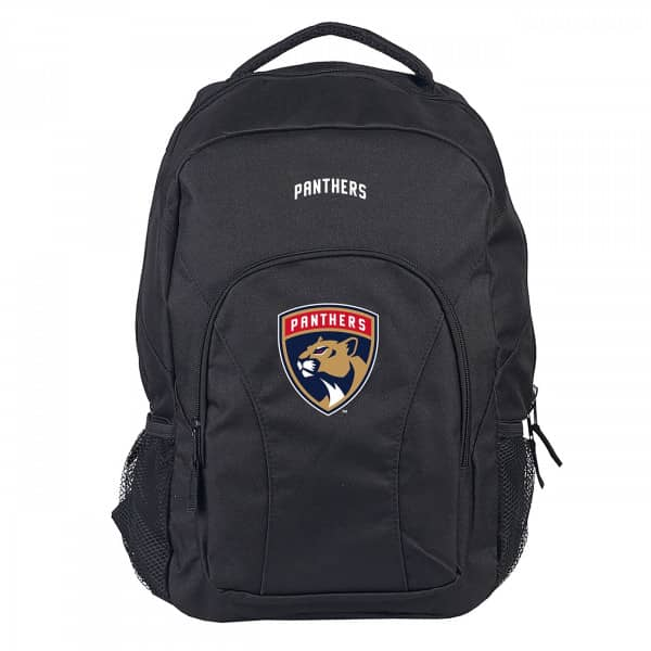 Florida Panthers Draft Day NHL Rucksack