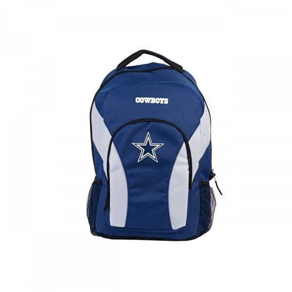 Dallas Cowboys Draft Day NFL Rucksack