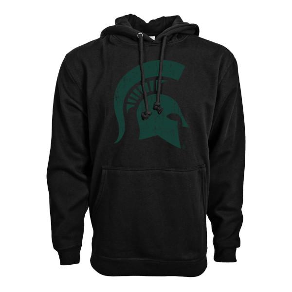 Michigan State Spartans Lineage NCAA Hoodie Sweatshirt