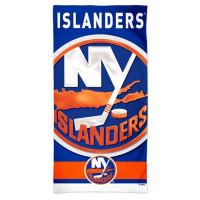 New York Islanders WinCraft Spectra NHL Strandtuch