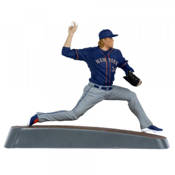 2017 Noah Syndergaard New York Mets MLB Figur (16 cm)