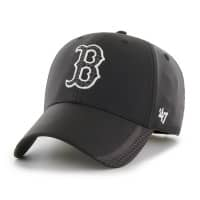Boston Red Sox Osmosis MVP Adjustable MLB Cap
