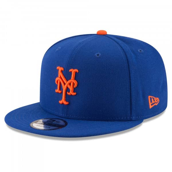 7bf252551409e greece new york mets new era 2018 mlb fathers day 59fifty cap d4aea ...