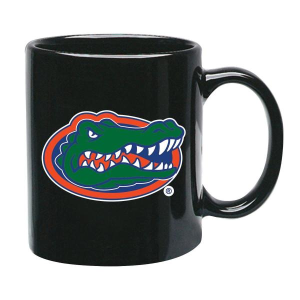 Florida Gators Classic Jumbo NCAA Becher (425 ml)