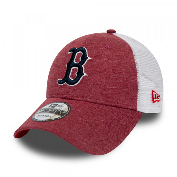 Boston Red Sox Summer League 9FORTY MLB Cap