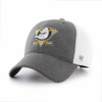 Anaheim Ducks Haskell MVP NHL Cap