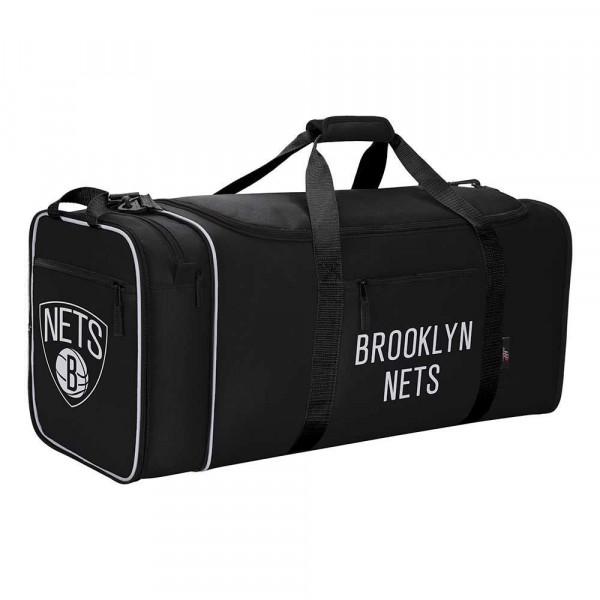 Brooklyn Nets Steal NBA Sporttasche
