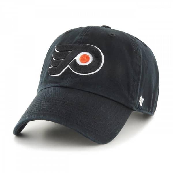 Philadelphia Flyers Clean Up Adjustable NHL Cap