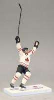Team Canada 2010 Sidney Crosby Figur
