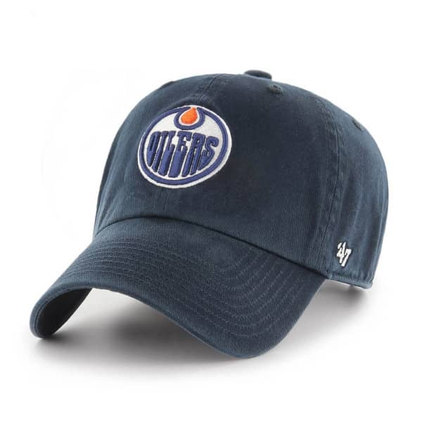 Edmonton Oilers Clean Up Adjustable NHL Cap