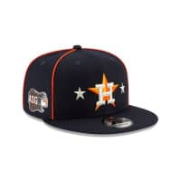 Houston Astros 2019 MLB All Star Game 9FIFTY Snapback Cap