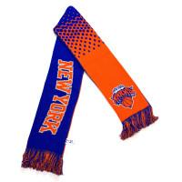 New York Knicks Fade NBA Schal
