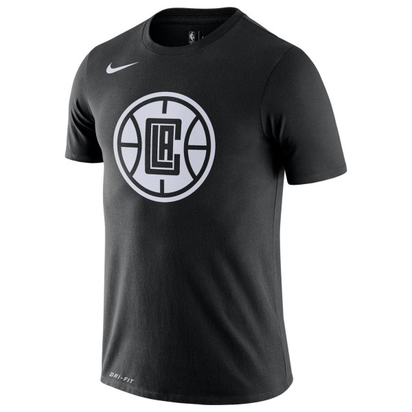 Los Angeles Clippers 2019/20 City Edition Dri-FIT NBA T-Shirt