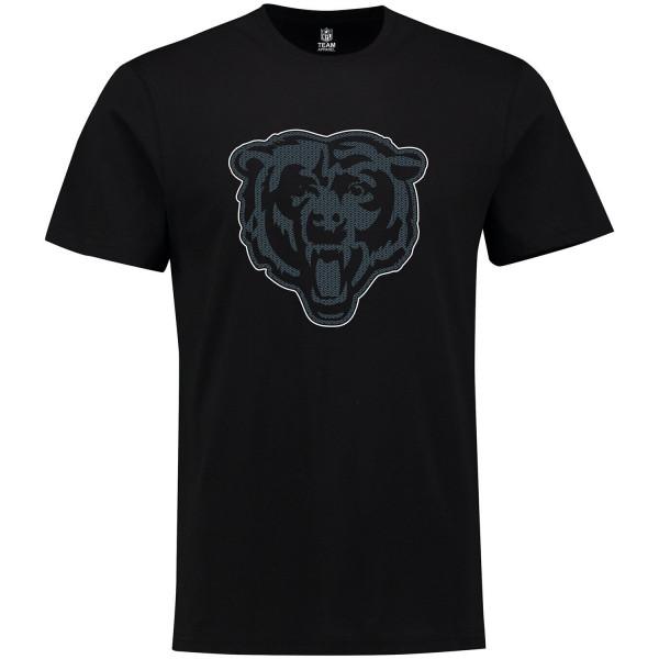 Chicago Bears Tanser NFL T-Shirt