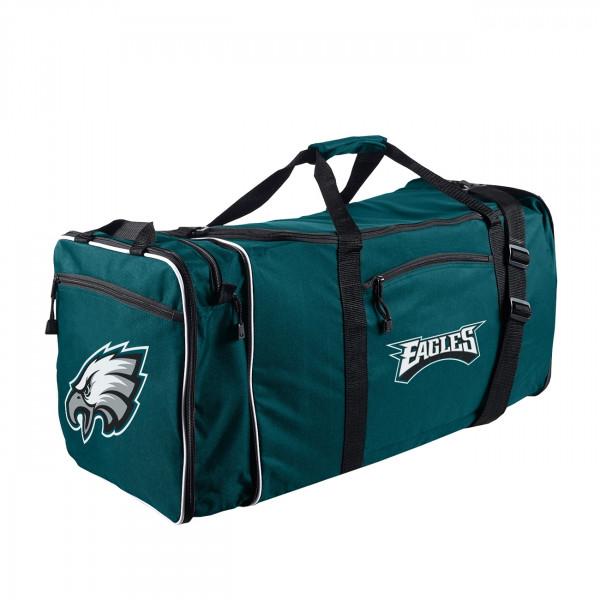 Philadelphia Eagles Steal NFL Sporttasche